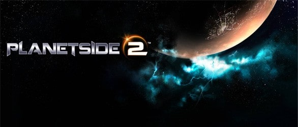 PlanetSide 2 – 2 New Videos & Developer Road Map Released