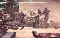Planetside 2 – The Future of War – Official Launch Trailer