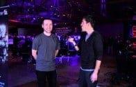 PlanetSide 2 Ultimate Empire Showdown – SeaNanners Interview