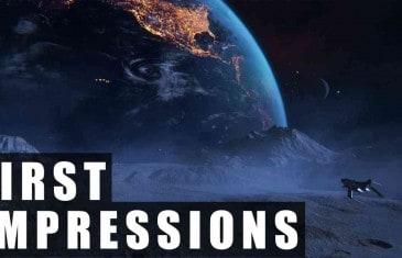 Project Genom Alpha Gameplay | First Impressions HD