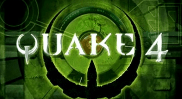 Bethesda re-releasing Quake 4 on PC and Xbox 360