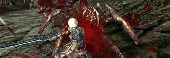 Dark-Fantasy MMO, Requiem: Memento Mori, Haunting Facebook Later This Month