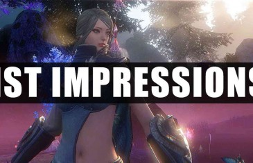 Riders of Icarus Beta Gameplay | First Impressions HD