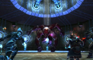 Rift – Storm Legion Release Date Announced, Preorders Begin