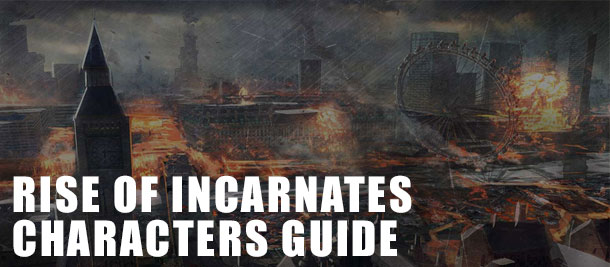 rise-of-incarnates-characters-guide.jpg