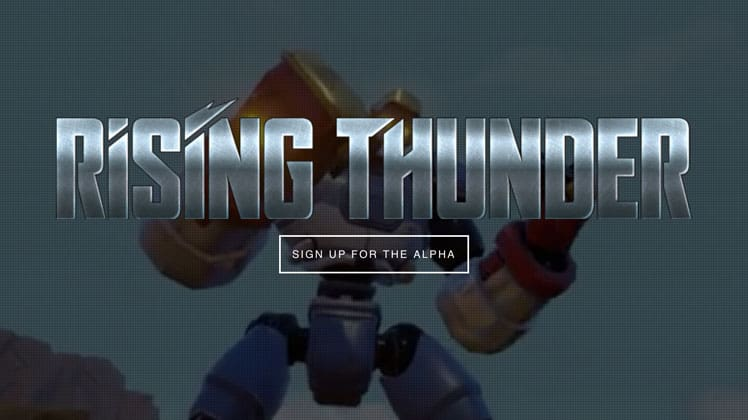 rising_thunder_game_featured_image