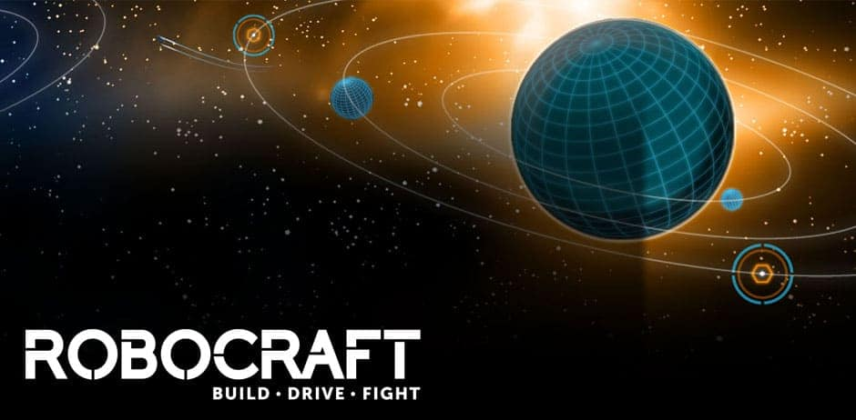 Robocraft Review, Release Date, Downloads, Gameplays and ...