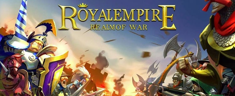 royal-empire-top-10-best-mobile-rpgs