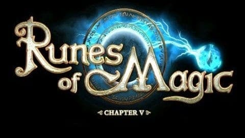 Runes of Magic releases new trailer for chapter V expansion