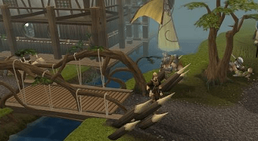 How Often Do You Return To Old MMO Games?