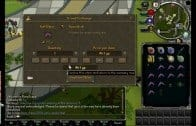 Runescape Full Gameplay Review