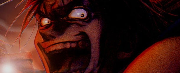 Six Of The Most Sadistic Characters In Gaming