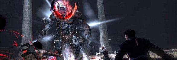 The Secret World has been delayed to July 3rd