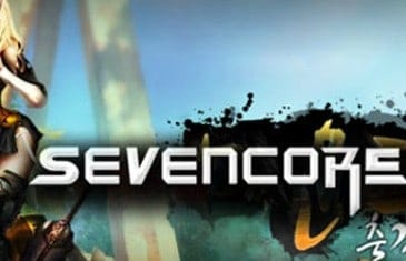 Sevencore – New Features Added Along With Official Launch In Europe