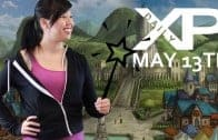 Shards Online Kickstarter, Xbox One Without Kinect and more! | The Daily XP May 13th