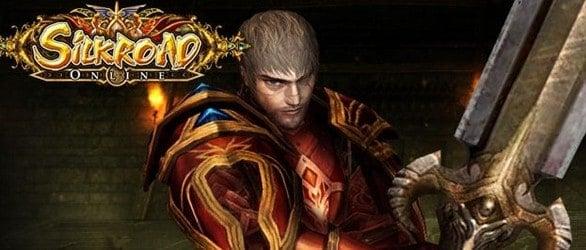 Silkroad Online – Ignite Silkroad Part 3: Undead's Revenge