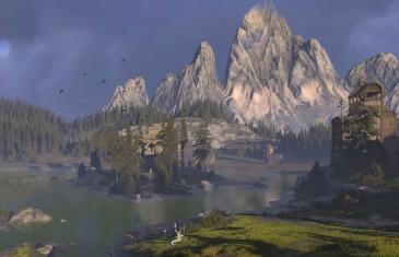 skyforge-veines-panorama