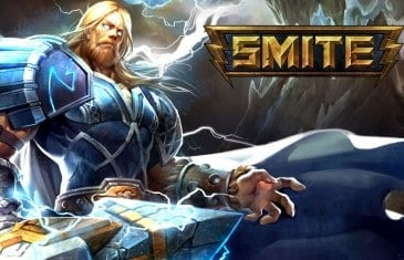 smite-thor-giveaway-facebook
