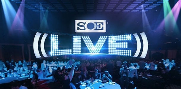 SOE Live 2014 Predictions