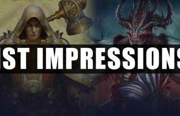 Spellweaver Gameplay | First Impressions HD