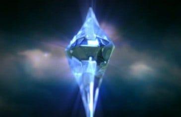 Square Enix unveils Crystal Conquest