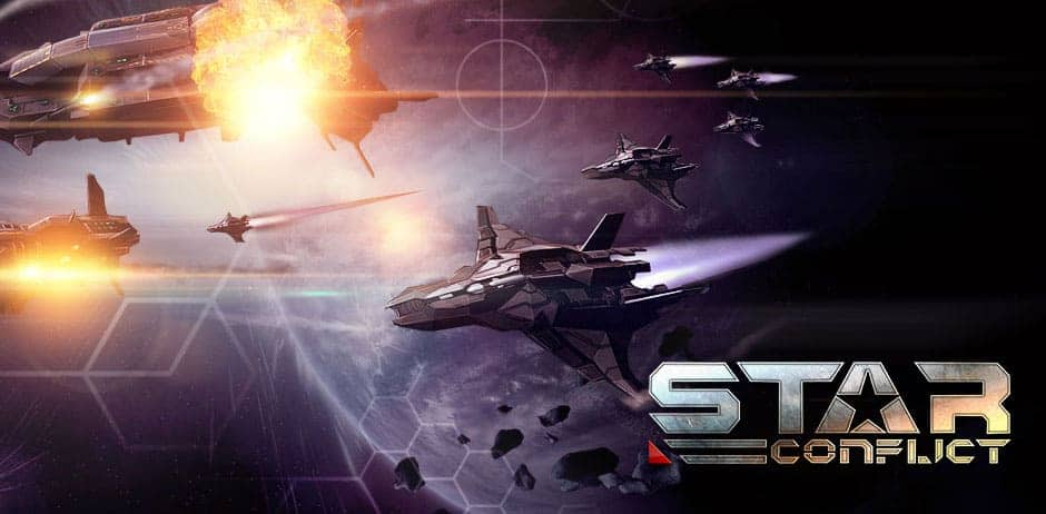 star-conflict-game-feature