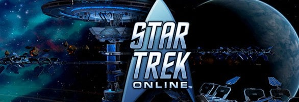 Star Trek Online – Season 6: Under Siege, Now Live