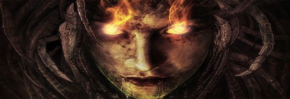 Starcraft II: Heart of the Swarm is 99% finished