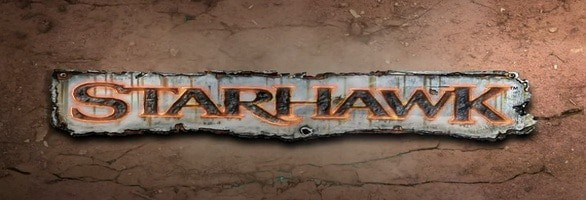 Starhawk releases May 9th