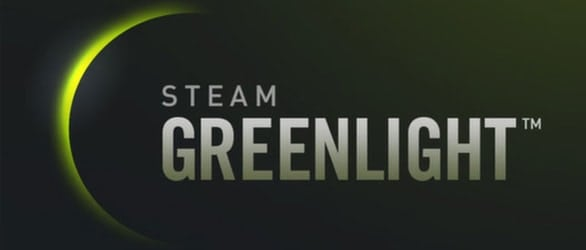 Do You Browse Through Steam Greenlight – MMOpinion