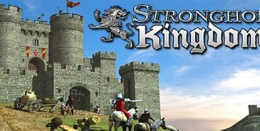 Stronghold Kingdoms Releases New Tutorial Video
