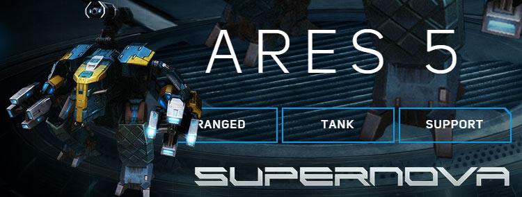 supernova-ares-5-commander