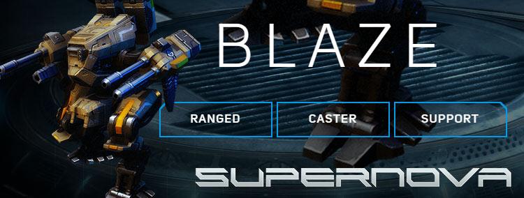 supernova-blaze-commander