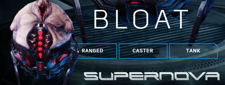 supernova-bloat-commander