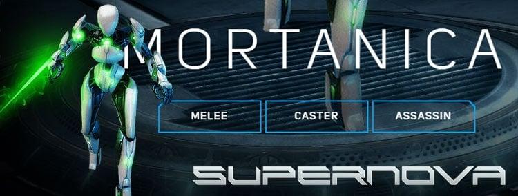 supernova-mortanica-commander