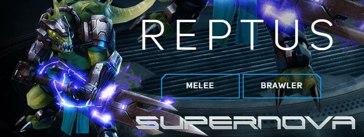 supernova-reputus-commander