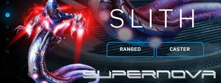 supernova-slith-commander