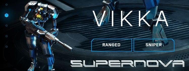 supernova-vikka-commander