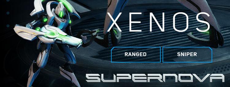supernova-xenos-commander