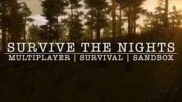 survive-the-nights-game-feature.jpg