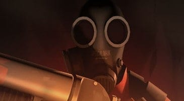 Team Fortress 2 gets a new map, game-mode