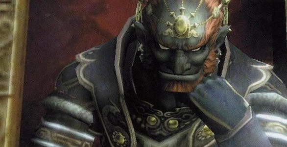 Ten of the Most Cunning Villains in Video Game History