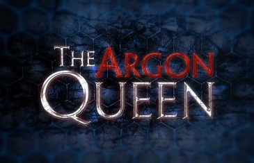 The Argon Queen Update for TERA Revealed