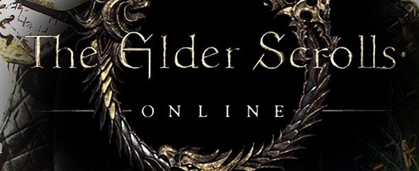 Elder Scrolls Online Game Key Giveaway