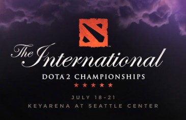 The International 2014 Grand Finals Recap