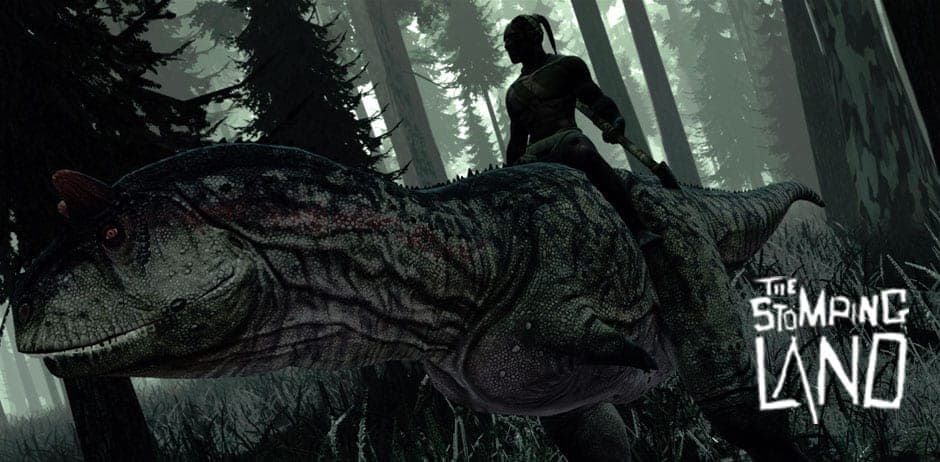 The Stomping Lands Developer Returns – Still Refuses To Provide Reasoning For 4 Month Absence