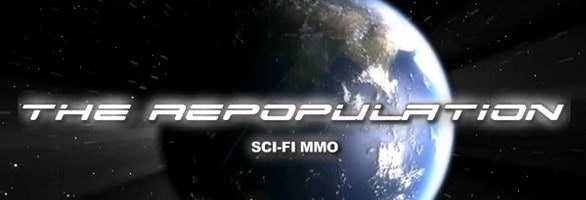 The Repopulation – Looking Ahead to 2013