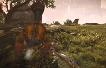 Top 10 Best MMORPGs Remaining In 2013
