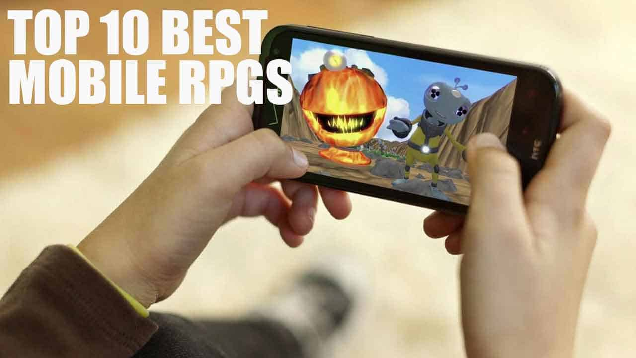 top-10-best-mobile-rpgs