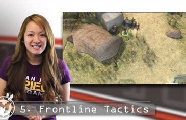 Top 10 F2P MMO Tactics Games – MMO Attack's Top 10